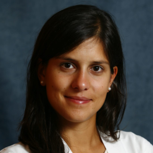 Drª Ana Luísa Duarte