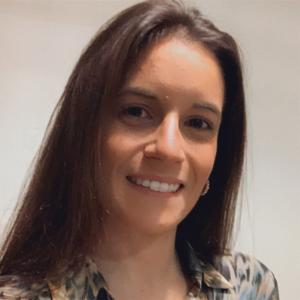 Drª Catarina Duarte